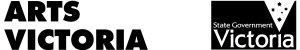 Arts_Victoria_Logo 1