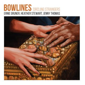 bowlines-cover-1