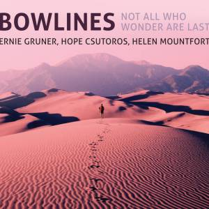 Bowlines CD cover